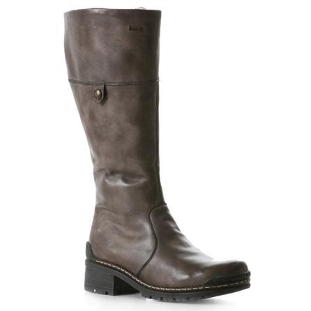 Rieker Sybille 72 Boot (Women's) -