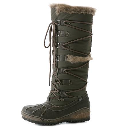 Rieker Albina 32 Boot (Women's) -
