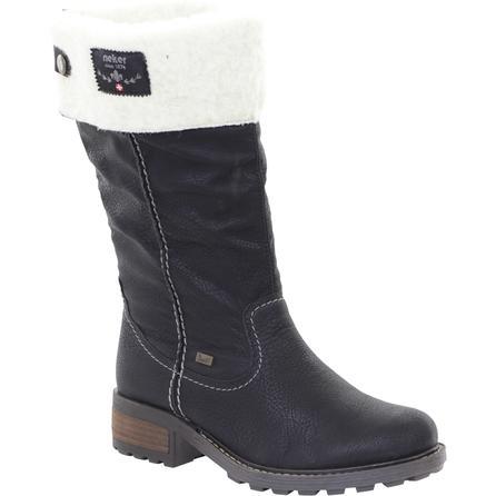 Rieker Scarlett 50 Boot (Women's) -