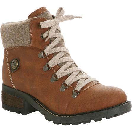 Rieker Scarlett 30 Boot (Women's) -
