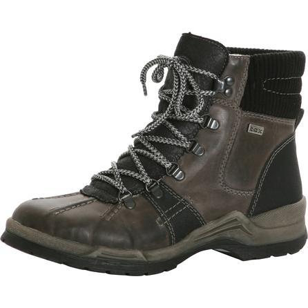 Remonte Dorndorf Gillian 71 Boot (Women's) -