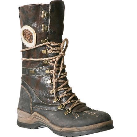 Remonte Dorndorf Gillian 73 Boot (Women's) -