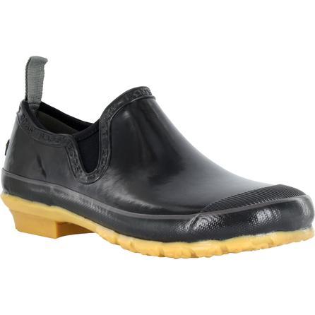 Bogs Rue Solid Shoe (Women's) -