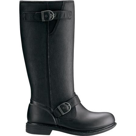 Bogs McKenna Boot (Women's) -