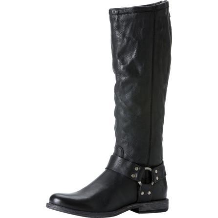 Frye Phillip Harness Tall Boot (Women's) -