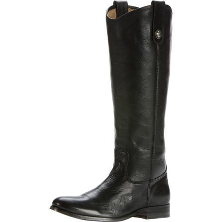 Frye Melissa Button Boot (Women's) -