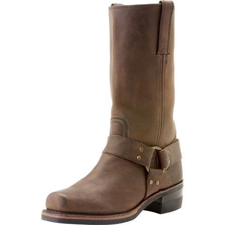 Frye Harness 12R Boot (Men's) - Gaucho