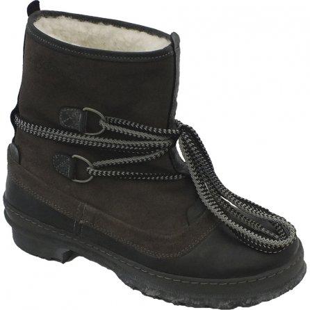 Bos & Co Cambridge Boot (Women's) -