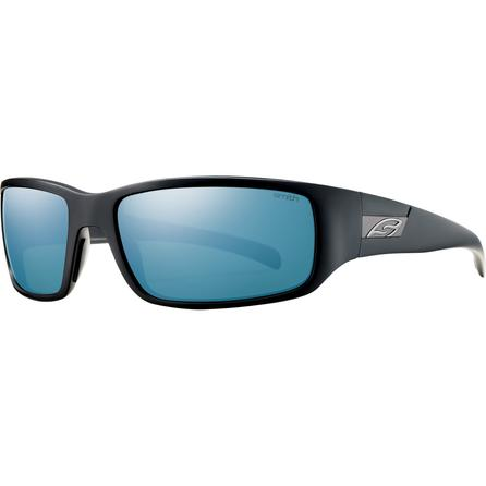 Smith Prospect Polarized Sunglasses  -