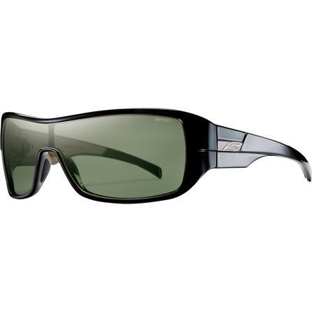 Smith Stronghold Polarized Sunglasses -