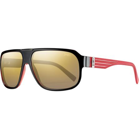 Smith Gibson Sunglasses (Men's) -
