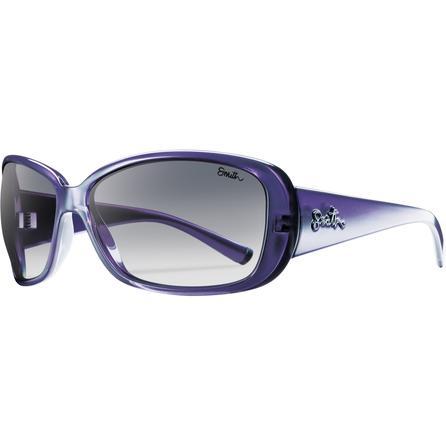 Smith Shoreline Sunglasses -