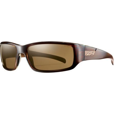 Smith Prospect Sunglasses -