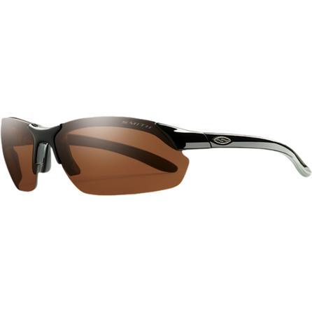 Smith Parallel Max Polarized Sunglasses -