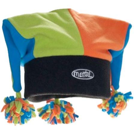 Mental Punch Hat (Kids') -