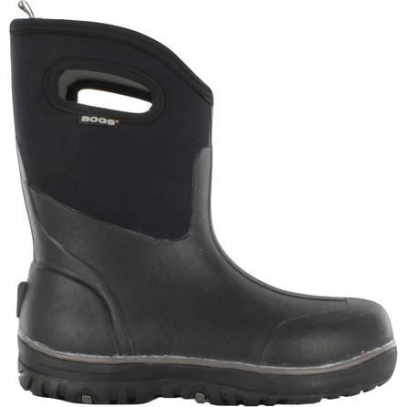 Bogs Ultra Mid Boot (Men's) -