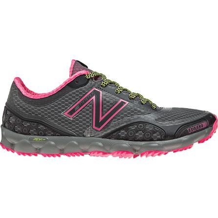 New Balance Minimus 1010 Trail Barefoot Running Shoe (Women's) -