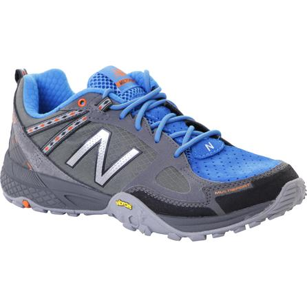 New Balance 889 Multisport Running Shoe (Women's) -