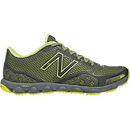 New Balance Minimus 1010 Trail Barefoot Running Shoe (Men's) -