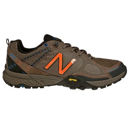 New Balance 889 Multisport Running Shoe -