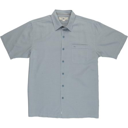 Honolua Evolution 2 Shirt (Men's) -
