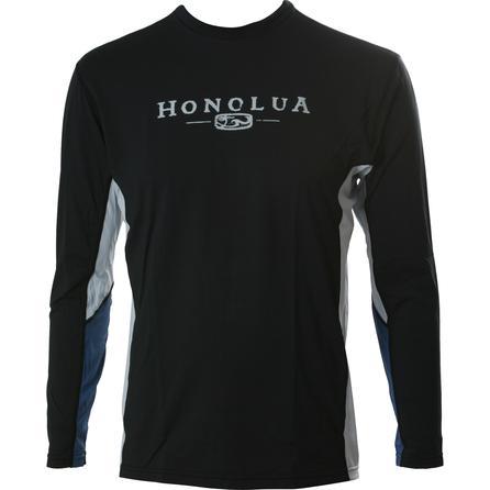 Honolua Ehukai Surf Shirt (Men's) -