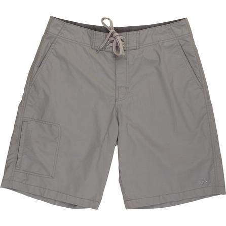 Honolua Channels Paddle Shorts (Men's) -