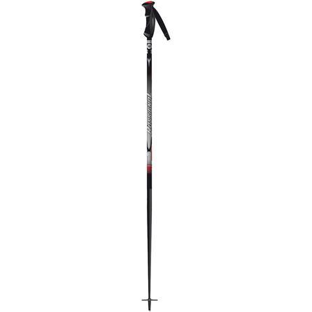 Rossignol Pursuit Ski Pole -