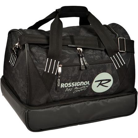 Rossignol Double Decker Helmet & Boot Bag -