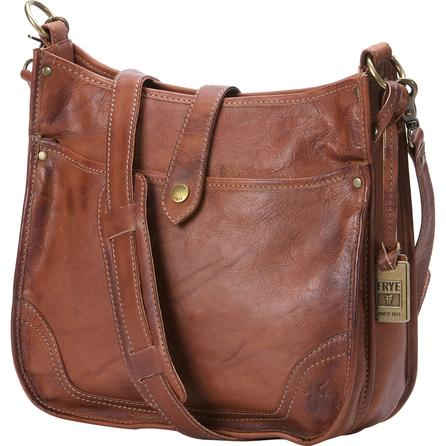 Frye Campus Crossbody Bag (Women's) -