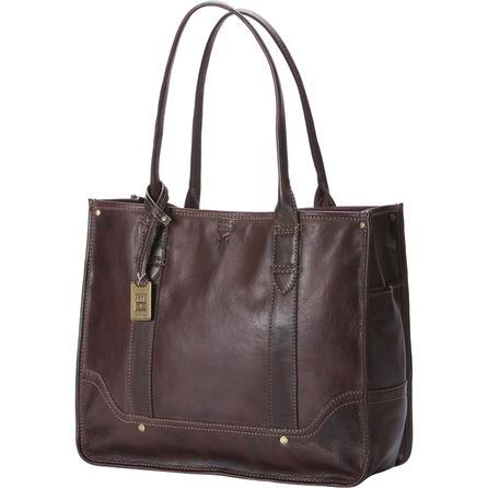 Frye Campus Shopper Bag (Women's) -