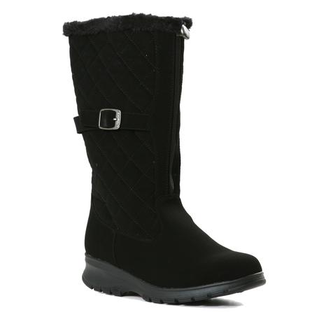 Khombu Bounce Boot (Women's)  -