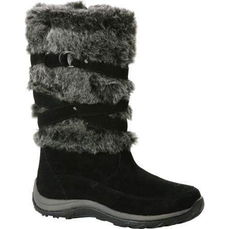 Khombu Marker Fur Boot (Women's) -