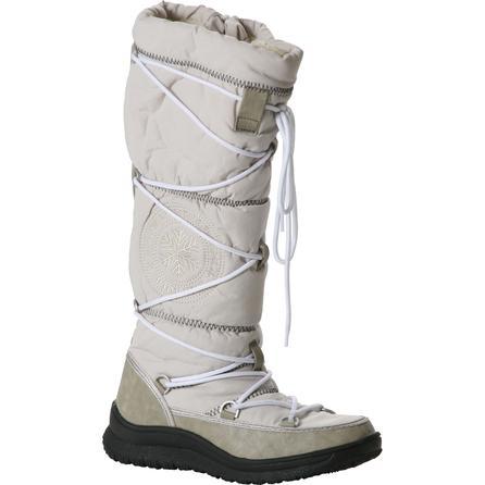 Khombu Peak Boot (Women's) -