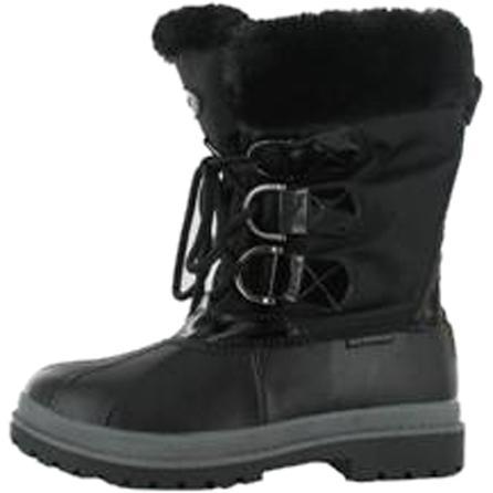Khombu Birch Low 2 Boot (Women's) -