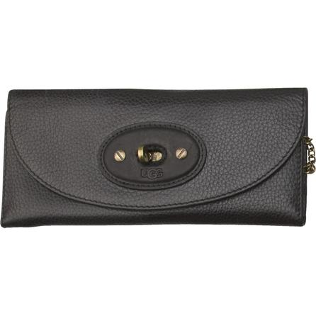 UGG Brooklyn Wallet (Women's) -
