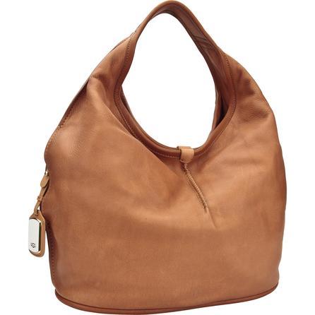 UGG Classic Hobo Bag (Women's) -