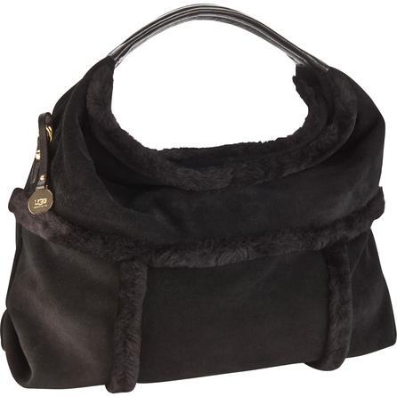 UGG Quinn Hobo Bag (Women's) -