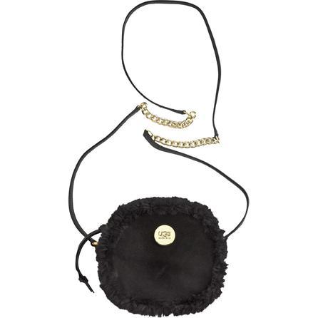 UGG Quinn Box Zip Bag (Women's) -