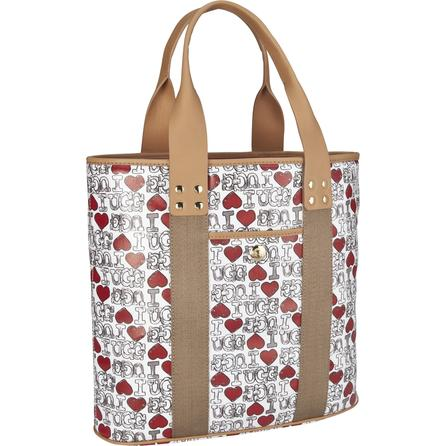 UGG Novelty Tote Bag (Women's) -