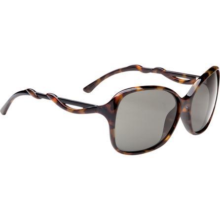 Spy Fiona Sunglasses (Women's) -