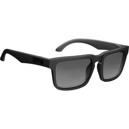 Spy Helm Polarized Sunglasses  -