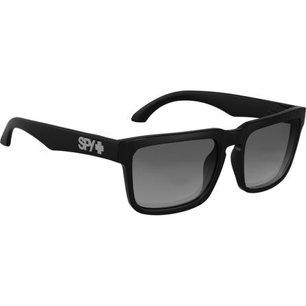 Spy Helm Polarized Sunglasses  -