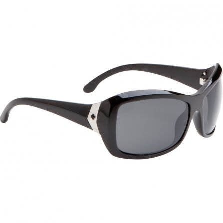 Spy Farrah 88 Collection Polarized Sunglasses (Women's) -