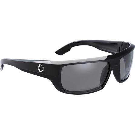 Spy Bounty Polarized Sunglasses (Men's) -