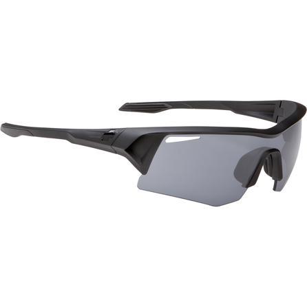 Spy Screw Sunglasses -