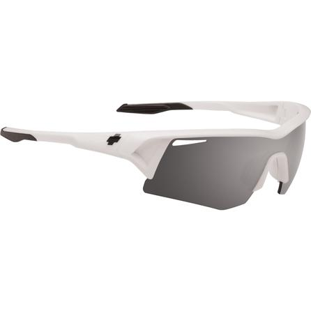 Spy Screw Sunglasses  -
