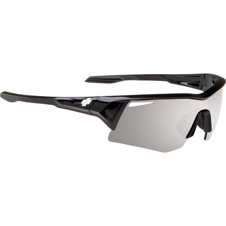 Spy Screw Polarized Sunglasses  -