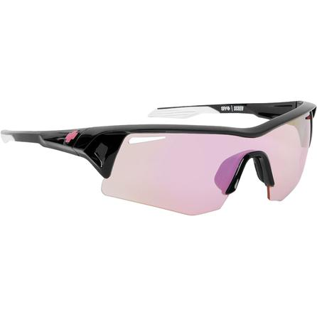 Spy Screw Sunglasses  - Pink