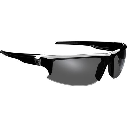 Spy Rivet Polarized Sunglasses -